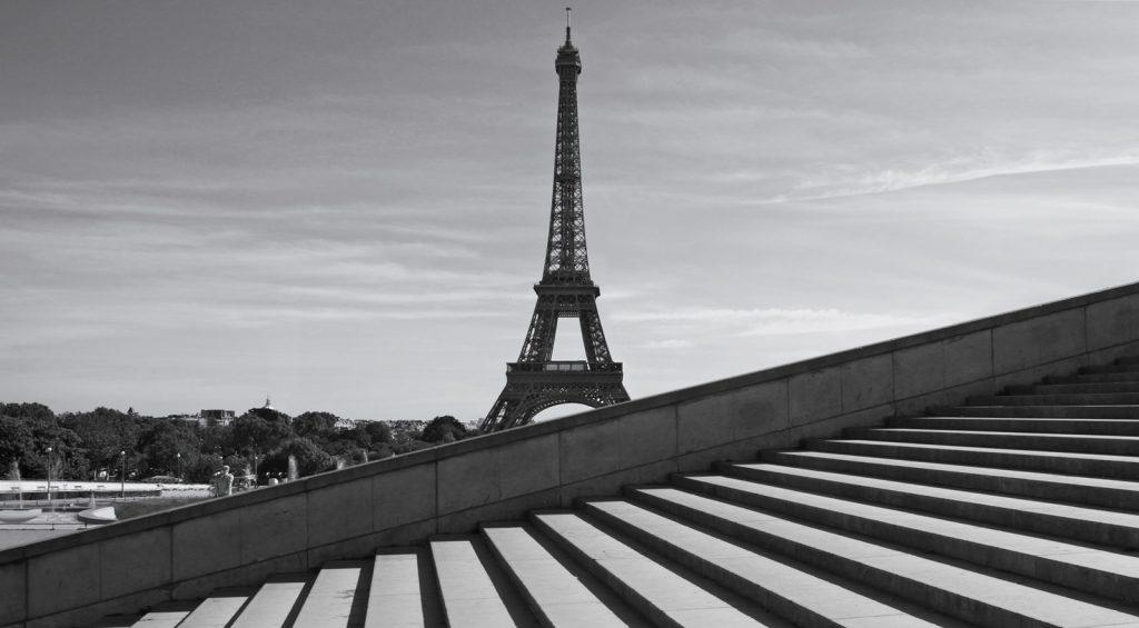 Paulhan Associes Avocats D Affaires A Paris Et Lyon