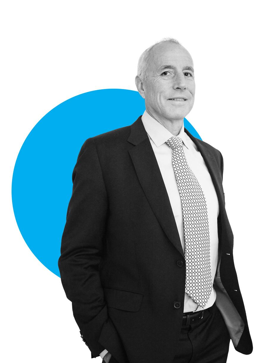 olivier-cabinet-paulhan&associes-avocat-paris-lyon-international-droit-des-affaires